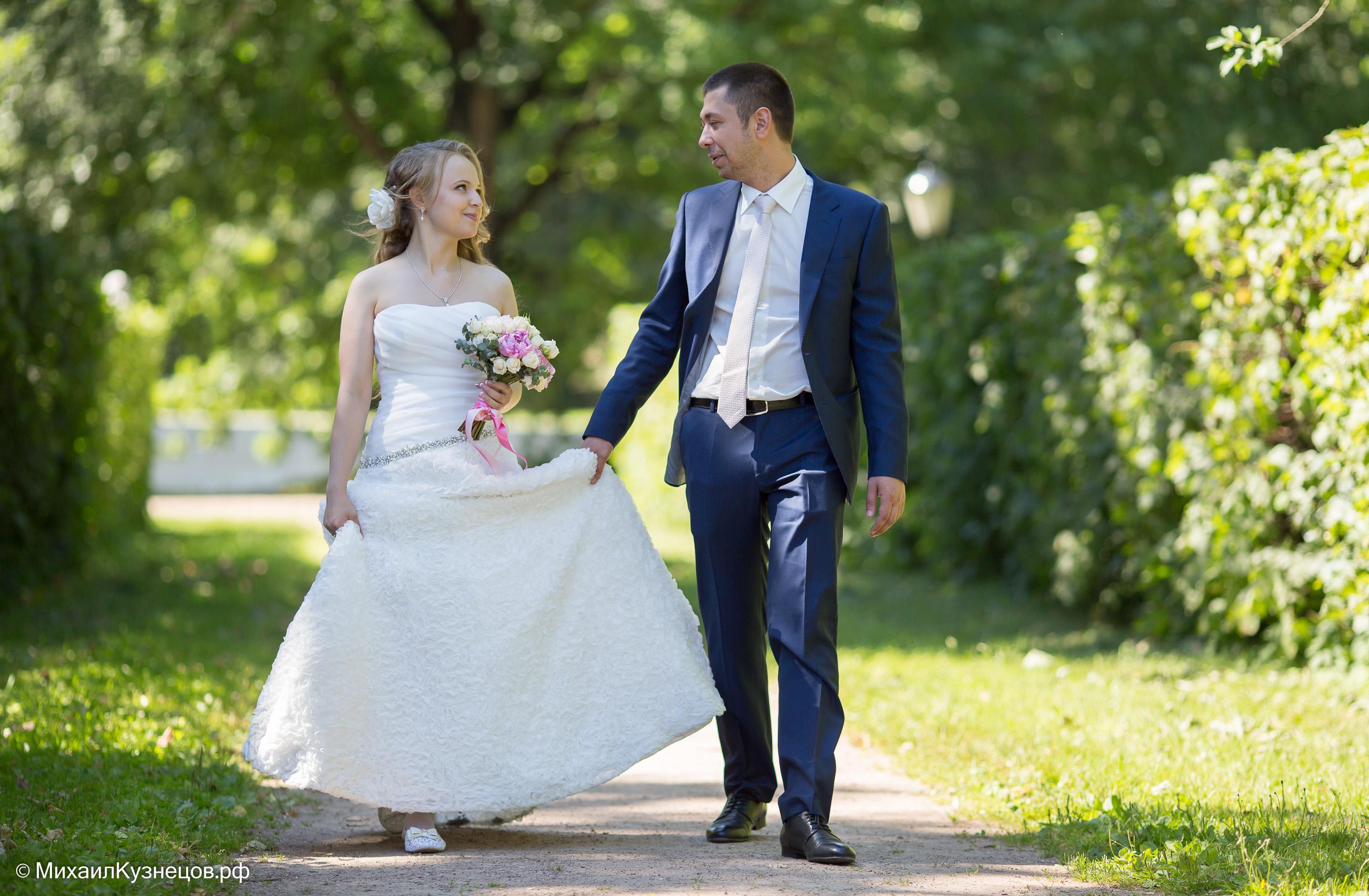 Фото свадьбы канаева мусатов