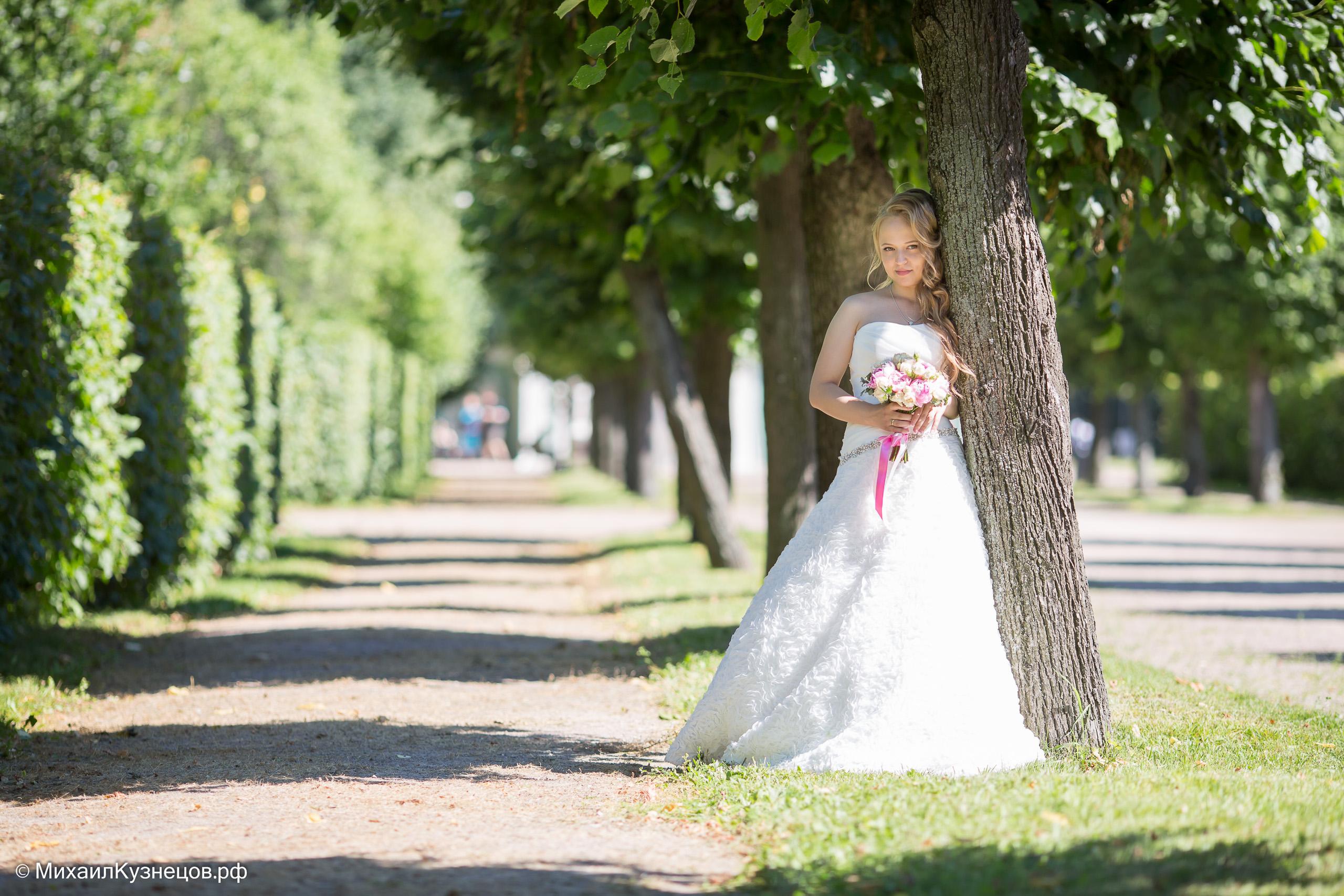 Фото свадьбы елены великановой