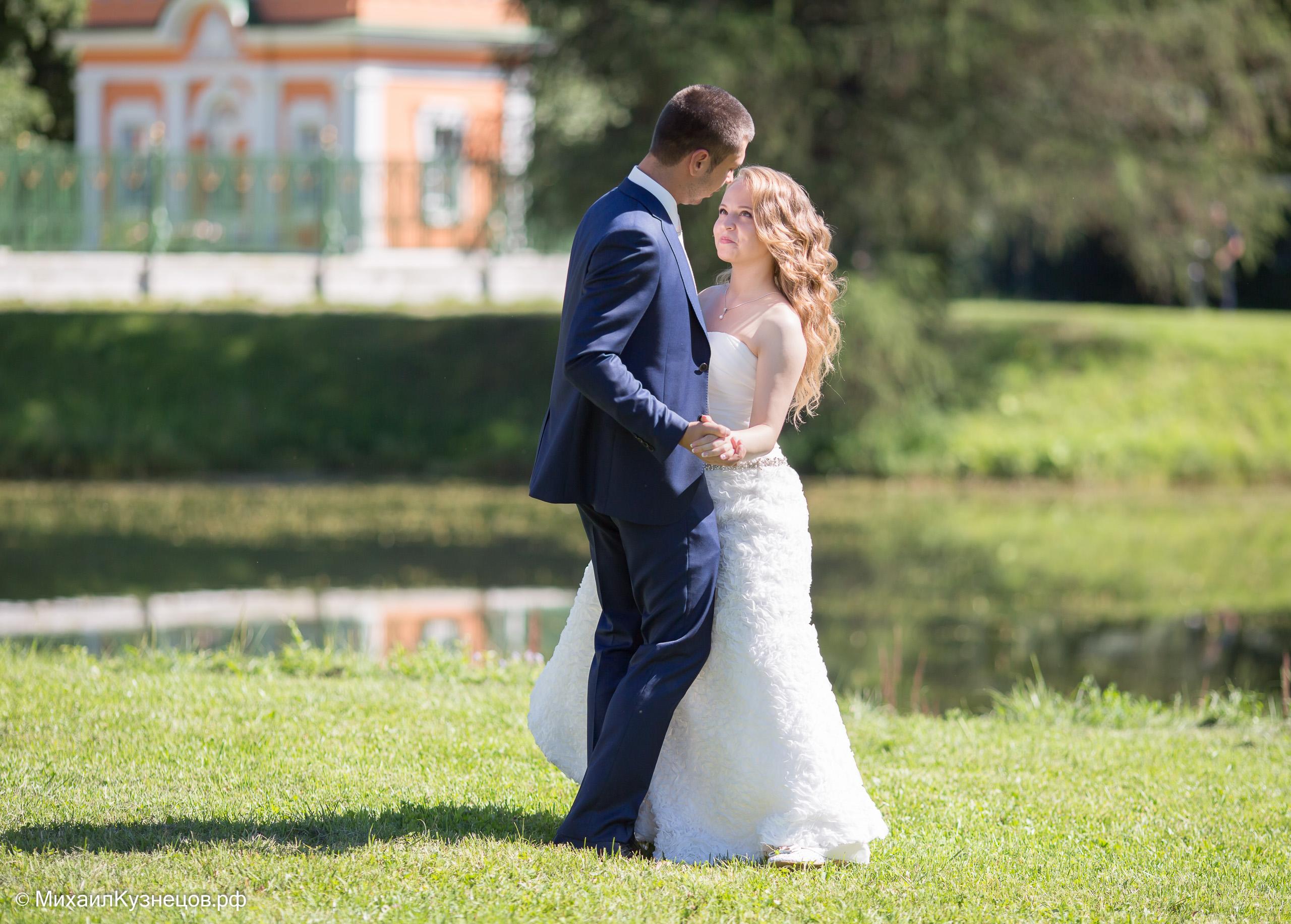 Елены хахалевой фото свадьбы